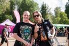 Skogsrojet-2018-Festival-Life-Valeria Pbh5936
