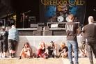 Skogsrojet-2018-Festival-Life-Valeria Pbh6168