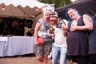 Skogsrojet-2018-Festival-Life-Valeria Pbh6705