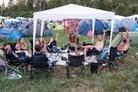 Skogsrojet-2018-Festival-Life-Valeria Pbh6960