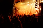 Skogsrojet-2011-Festival-Life-Miamarjorie- 0332
