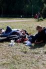 Skogsrojet-2011-Festival-Life-Miamarjorie- 1134