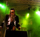 Skogsrojet-20110813 Pretty-Boy-Floyd- 02311