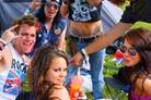 Skogsrojet-2012-Festival-Life-Christer-Gustafsson- 3192