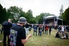 Skogsrojet-2012-Festival-Life-Jonas- D8e1068