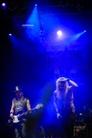 Skogsrojet-20120811 Reckless-Love- D4a6185