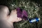 Skogsrojet-2013-Festival-Life-Jonas D4a6224