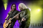 Skogsrojet-20140802 Black-Star-Riders D4s0974