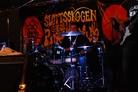 Slottsskogen Goes Progressive 2010 100821 Airbag 1110