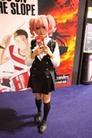 Smash%21-Sydney-Manga-And-Anime-Show-2013-Festival-Life-Andrew-Smash 008