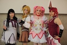 Smash%21-Sydney-Manga-And-Anime-Show-2013-Festival-Life-Andrew-Smash 073