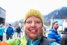 Snowbombing-2016-Festival-Life-Matthias 2900