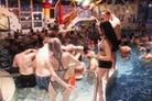Snowbombing-2016-Pool-Party 2278