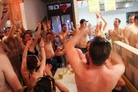 Snowbombing-2016-Pool-Party 2289