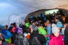 Snowbombing-2016-The-Arctic-Disco 2938r
