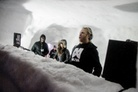 Snowbombing-2016-The-Arctic-Disco 2949