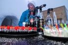 Snowbombing-2016-The-Arctic-Disco 2996r