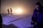 Snowbombing-2016-The-Arctic-Disco 3032r