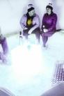 Snowbombing-2016-The-Arctic-Disco 3056