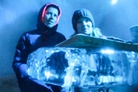 Snowbombing-2016-The-Arctic-Disco 3076r