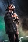 Solar-Sound-Festival-20170728 Gabriel-Lion B7a6462