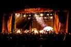 Solar-Sound-Festival-20170728 Redfoo B7a8846