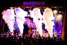 Solar-Sound-Festival-20170728 Redfoo B7a8905