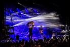 Solar-Sound-Festival-20170729 Antti-Tuisku B7a2989