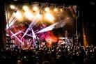 Solar-Sound-Festival-20170729 Antti-Tuisku B7a3276