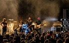 Solar-Sound-Festival-20170729 Antti-Tuisku B7a3495