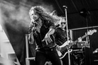 Solar-Sound-Festival-20170729 Pete-Parkkonen B7a0504-Edit