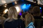 Sommarrock Svedala 2008 6818 Crowd