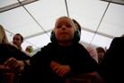 Sommarrock Svedala 2008 7454 Crowd