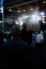 Sommarrock Svedala 2008 9337 Crowd