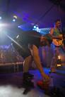 Sommarrock Svedala 2008 8348 Joddla Med Siv