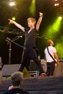 Sommarrock Svedala 2008 8332 Timo Raisanen