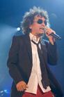 Sommarrock Svedala 2008 9718 Magnus Ugla