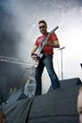 Sommarrock Svedala 2008 9120 Mustasch