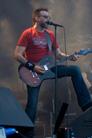 Sommarrock Svedala 2008 9175 Mustasch