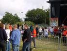 Sommarrock Svedala 2009 201