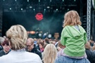 Sommarrock-Svedala-2011-Festival-Life-Mattias- 6307
