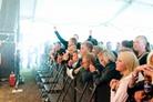 Sommarrock-Svedala-2011-Festival-Life-Mattias- 6314