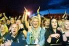 Sommarrock-Svedala-2011-Festival-Life-Mattias- 7445