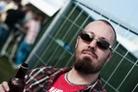 Sommarrock-Svedala-2011-Festival-Life-Mattias- 8104