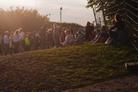 Sommarrock-Svedala-2011-Festival-Life-Mattias- 8274