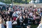 Sommarrock-Svedala-2011-Festival-Life-Mattias- 8275