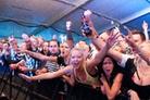 Sommarrock-Svedala-2011-Festival-Life-Mattias- 9032