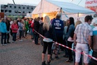 Sommarrock-Svedala-2011-Festival-Life-Mattias- 9356