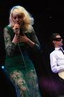 Sommarrock-Svedala-20120713 Amanda-Jenssen- 9206