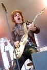 Sommarrock-Svedala-20120714 Thin-Lizzy- 9631
